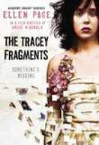Watch The Tracey Fragments Online Free in HD