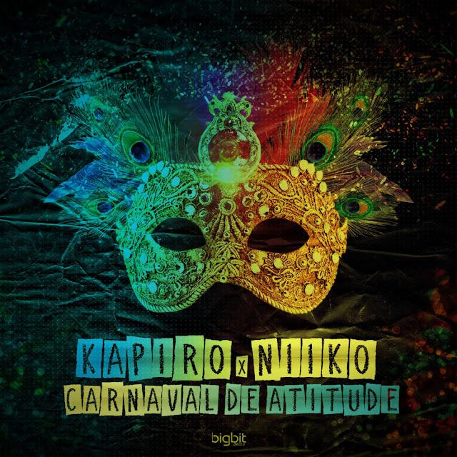 https://hearthis.at/samba-sa/kapiro-niiko-carnaval-de-atitude-prod.-niiko/download/