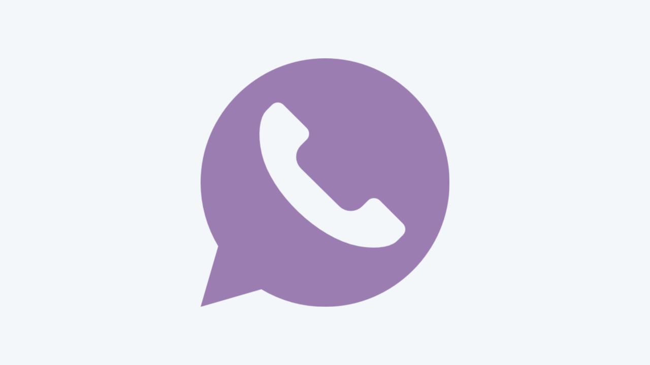 Tutorial Cara Memasang Widget WhatsApp di Blog