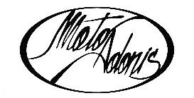 http://www.motoadonis.com
