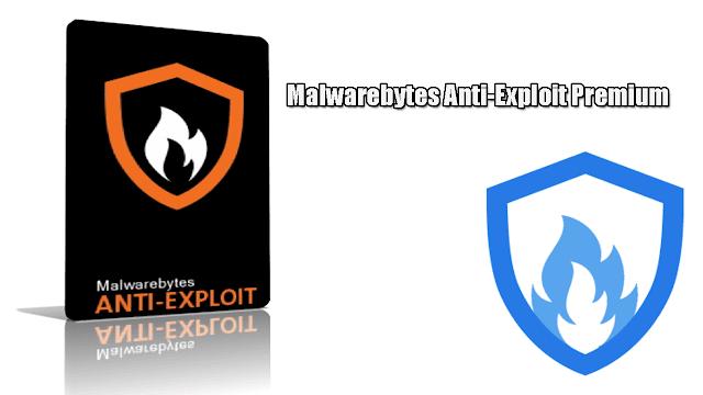 تحميل برنامج Malwarebytes Anti-Exploit Premium عملاق الحماية + التفعيل