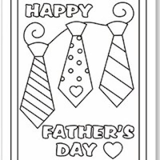 fathers day free printable coloring pages - transmissionpress fathers day coloring pages free father