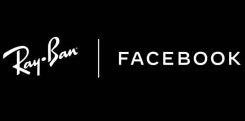 Ray-Ban smart glasses from Facebook are coming