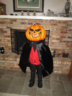 http://kimberlyscottscience.blogspot.com/2016/10/13-days-of-halloween-create-headless.html