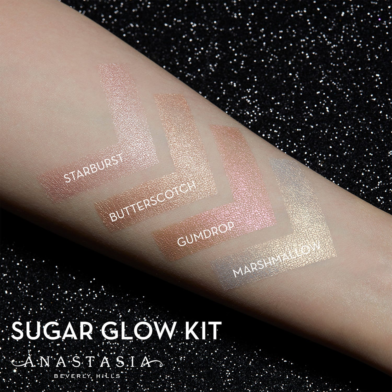 anastasia-beverly-hills-sugar-glow-kit-swatch