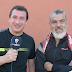 VIDEO. Programa 17 de Tenisay TV presentado por San Cristóbal Seguros
