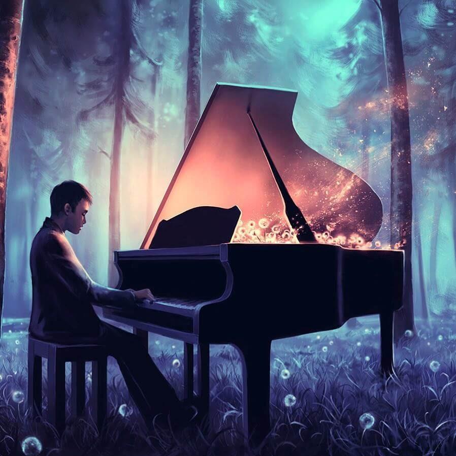 04-A-piano-piece-Cyril-Rolando-www-designstack-co