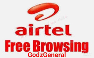https://www.godzgeneralblog.com/2019/09/airtel-free-browsing-cheat-using-http.html