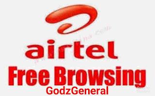 https://www.godzgeneralblog.com/2019/09/airtel-free-browsing-cheat-using-http.html