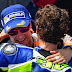 Full Race: MotoGP Inggris dan San Marino 2016