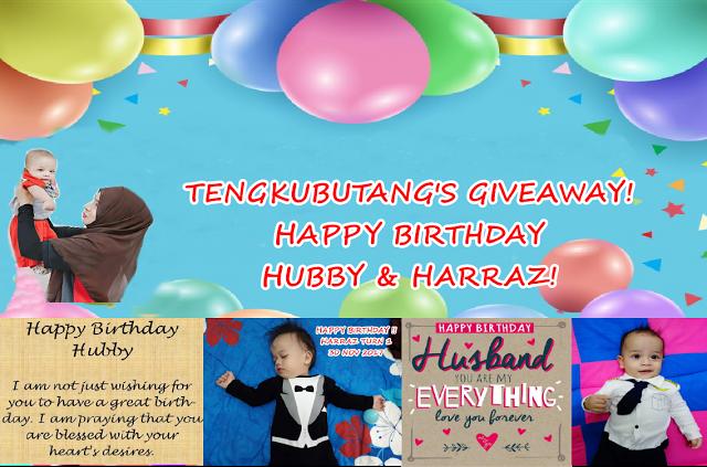 http://www.tengkubutang.com/2017/12/tengkubutangs-giveaway-happy-birthday.html