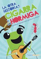 http://blog.rasgoaudaz.com/2014/09/mundo-teatral.html