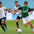 Milan-Spezia Preview: We Meet Again