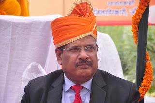 जौनपुर : अब 67 संदिग्धों की रिपोर्ट का इंतजार : डीएम जौनपुर | #NayaSabera