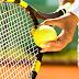 Membeli Raket Tenis untuk Dewasa Muda
