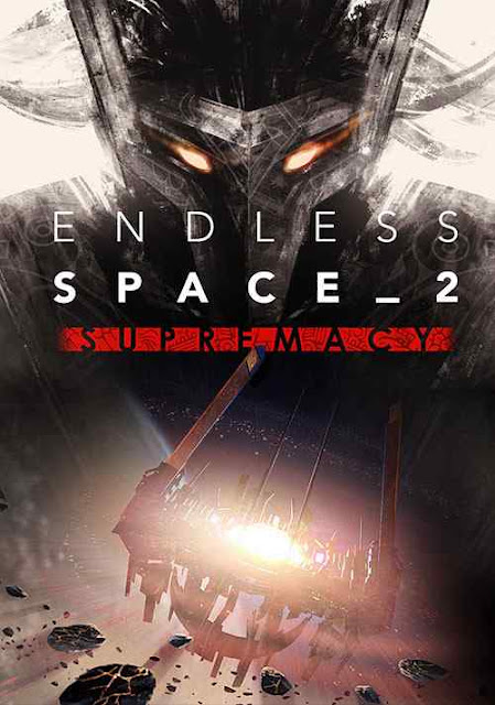 free-download-endless-space-supremacy-2-pc-game