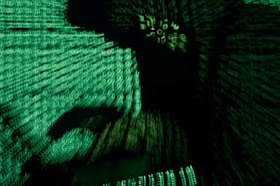 Hundreds of Israeli Websites Have Been Hacked, Allegedly by Iran