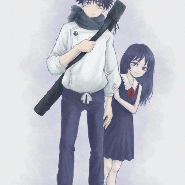 Aesthetic Anime Cute