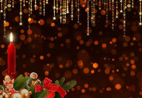 Christmas emotional, massages, wishes, wishing fest