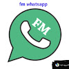 Fm Whatsapp Apk Uptodown