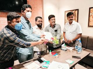 journalist-meeting-mumbai