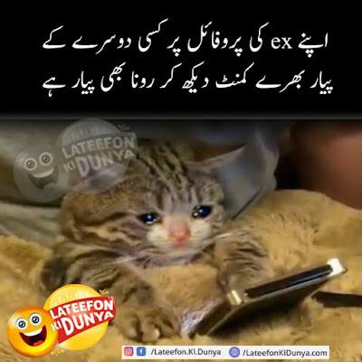 jokes in urdu funny jokes in urdu for kids jokes in urdu funny 2018 jokes in urdu images jokes in urdu english jokes in urdu and english jokes in urdu about friends jokes in urdu about pathan jokes in urdu about husband and wife jokes in urdu teacher and student jokes in urdu sardar and pathan jokes in urdu about sports jokes in urdu best funny jokes in urdu bad best funny jokes in urdu bad jokes in urdu beautiful jokes in urdu santa banta jokes in urdu baba ji jokes in urdu funny baby jokes in urdu funny jokes in urdu complete comedy jokes in urdu chemistry jokes in urdu sheikh chilli jokes in urdu children jokes in urdu cricket jokes in urdu