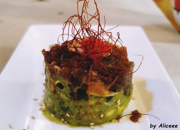 restaurant-bun-malaga