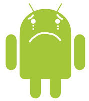android+lost