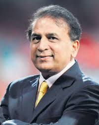Sunil Gavaskar, Biography, Profile, Age, Biodata, Family , Wife, Son, Daughter, Father, Mother, Children, Marriage Photos.