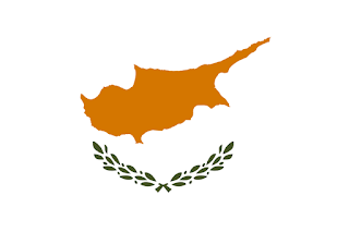 Nama Mata Uang Negara Siprus