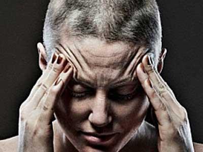 penyebab kanker otak, gejala kanker otak, cara mengobati kanker otak
