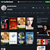 Internet: Letterboxd, TV Time e Evernote