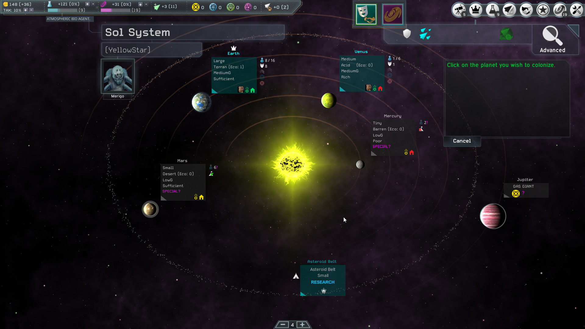 interstellar-space-genesis-pc-screenshot-01