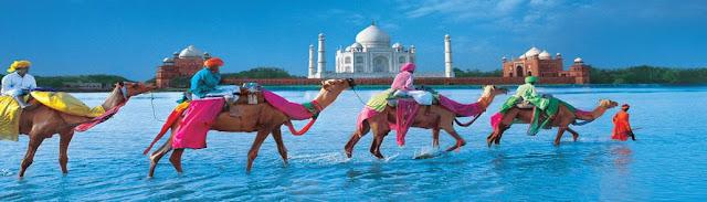 India Tours, India Tourism, Travel Tourism India Services
