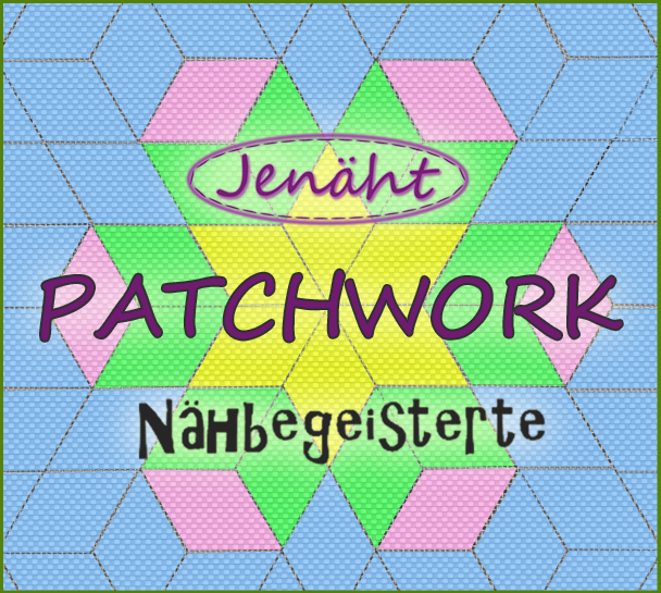 Patchworkparty