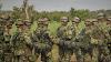 Militar acusa complicidad del Gaula con el Clan del Golfo en La Guajira