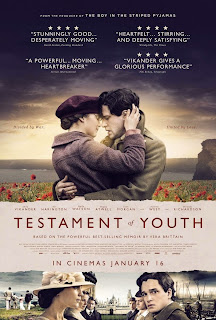 Testament of Youth<br><span class='font12 dBlock'><i>(Testament of Youth)</i></span>