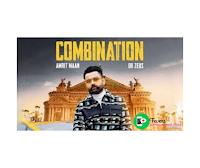 Combination Amrit Maan Whatsapp Status|| Combination Amrit Maan Status|| Latest Punjabi Song 2019