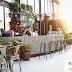 Terrace Cafe quán cà phê bình yên đáng để trải nghiệm