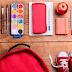 5 Jenis Perlengkapan Sekolah yang Dibutuhkan Anak