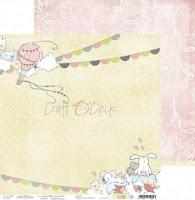 https://scrapkowo.pl/shop,sweet-princess-03-dwustronny-papier-305x305cm,9510.html