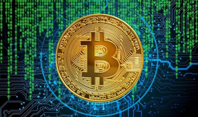 tactics make profits with bitcoin high roi btc