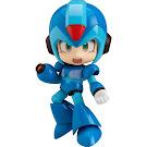Nendoroid Mega Man Mega Man X (#1018) Figure