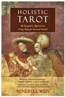 tarot books, tarot book, tarot guidebook, tarot online, tarot learning