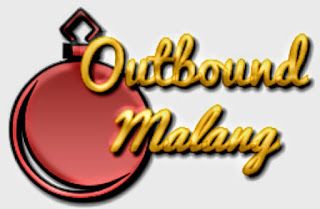 Outbound Malang Event Management Company (OMEMC)