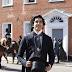 Crítica do filme: 'The Personal History Of David Copperfield'