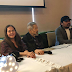 Director Dan Villegas Makes A Movie About The Afterlife, 'Hintayan Sa Langit', Starring Eddie Garcia And Gina Pareno Who He Never Thought He'd Get The Chance To Work With