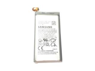 Baterai Samsung EB-BG960ABE Samsung Galaxy S9 Original 100%