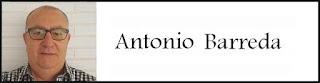 http://www.eldemocrataliberal.com/search/label/Antonio%20Barreda