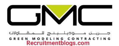 Health &Safety Manager At Green Modeling Contracting